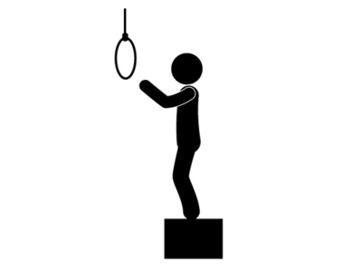 208-pictogram-free.jpg