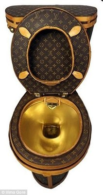 464B2A5300000578-5076415-A_royal_flush_the_luxury_loo_comes_with_a_gold_plated_bowl_and_i-a-66_1510556131150.jpg
