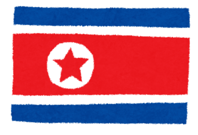 North-Korea.png
