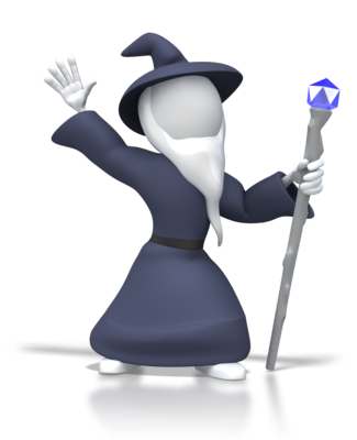 wizard-to-dispel-small-business-analytics-myths-resized-600