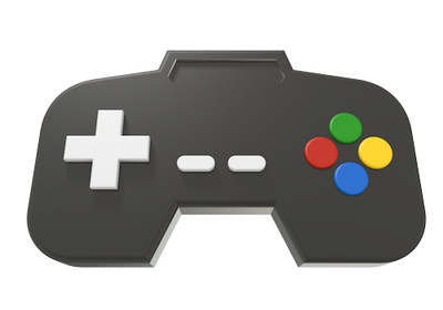 031-game-pad_icon