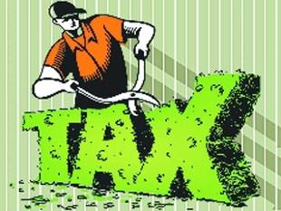 lord-meghnad-desai-bats-for-abolishing-income-tax