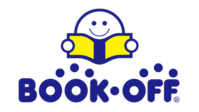 Bookoff