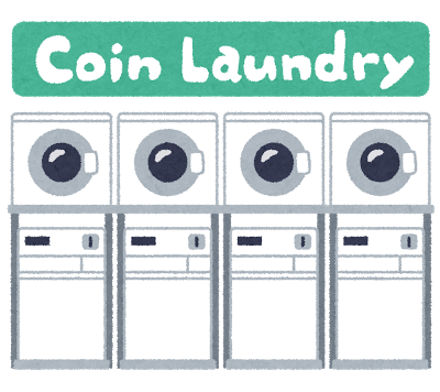coin_laundry