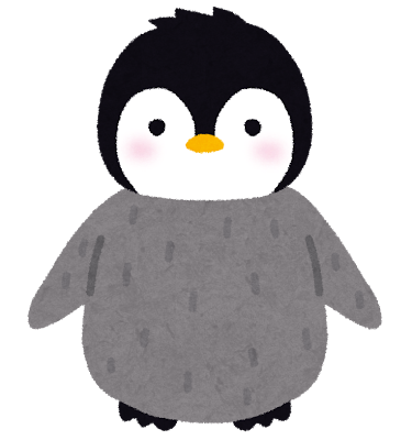 animal_penguin_baby.png