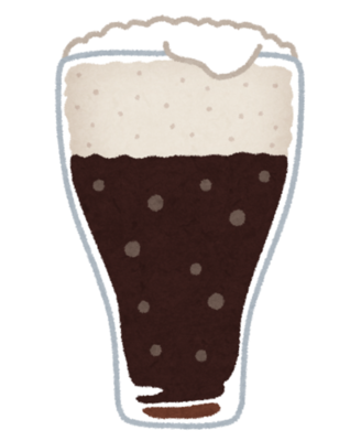 beer_glass_black.png