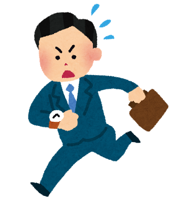businessman_busy.png