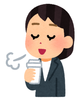 coffee_ippuku_businesswoman2.png