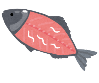 cooking_fish_anisakis.png