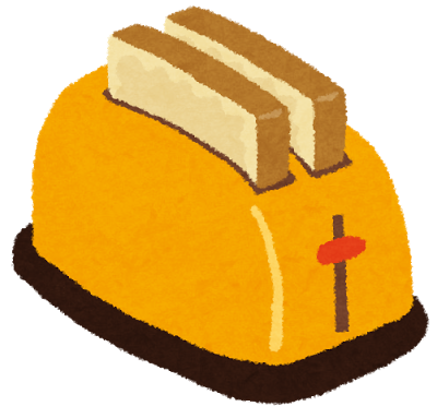 cooking_toaster.png