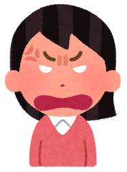 face_angry_woman4.png