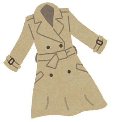 fashion_trench_coat.png