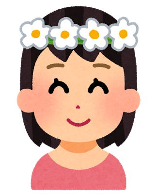 flower_hanakanmuri_girl.png