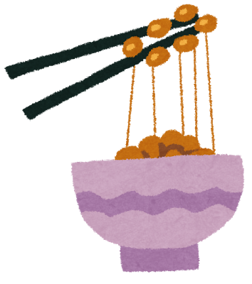 food_natto.png