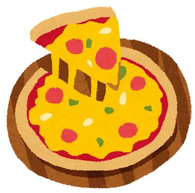 food_pizza.png