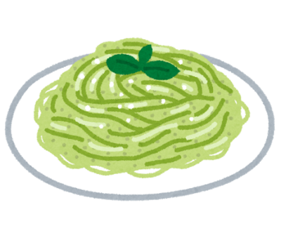 food_spaghetti_genovese.png