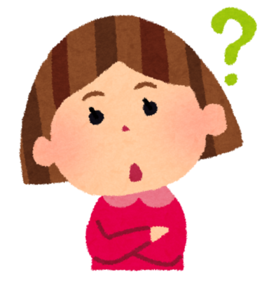 girl_question.png