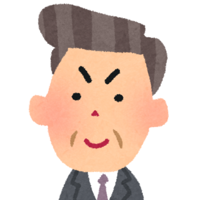 icon_business_man09.png