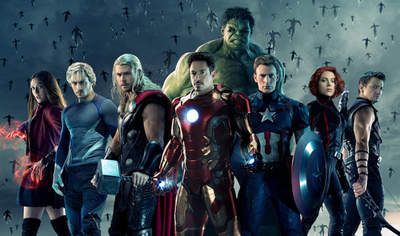 marvel-Avengers-Age-of-Ultron-Team-Poster-cast-image.jpg