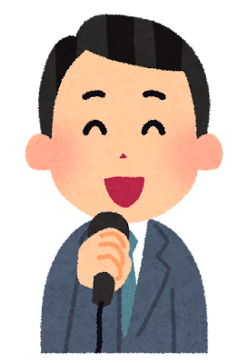 microphone3_businessman.png