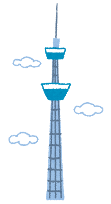 tokyo_skytree.png