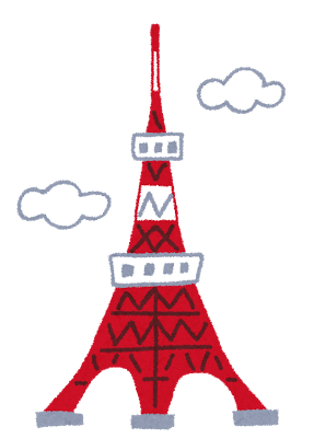 tokyo_tower.png