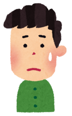 unhappy_man2.png
